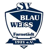 SV Blau-Weiss Farnstädt 1921 e.V.