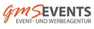 GMS Event GmbH
