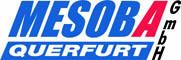 Mesoba Querfurt GmbH